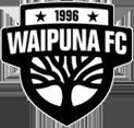 Waipuna FC