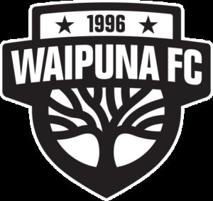 Waipuna FC Logo